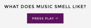 music smell.jpg