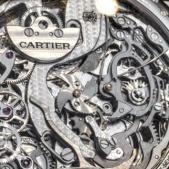 Cartier-Rotonde-Cartier-Grande-Complication-aBlogtoWatch-6.jpg