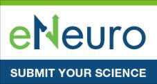eNeuro_HouseAd_SubmitYourScience.jpg