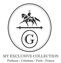 My-Exlusive-Collection-logo.jpg