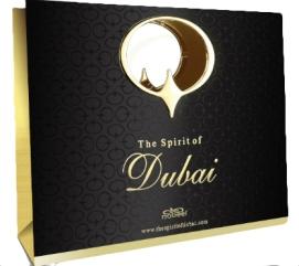 nABEEL-Dubai-Bag_WEB.jpg