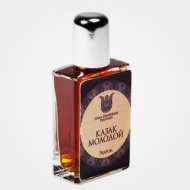 young-cossack-anna-zworykina-perfumes.jpg