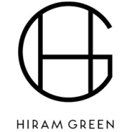 Hiram-Green-Logo-NEW.jpg