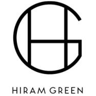Hiram-Green-Logo-NEW.jpg