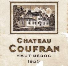 1955-chateau-coufran.jpg